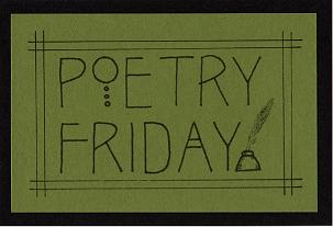 Poetry_Friday